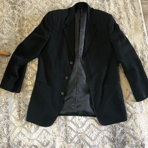 Other - Suit Jacket
